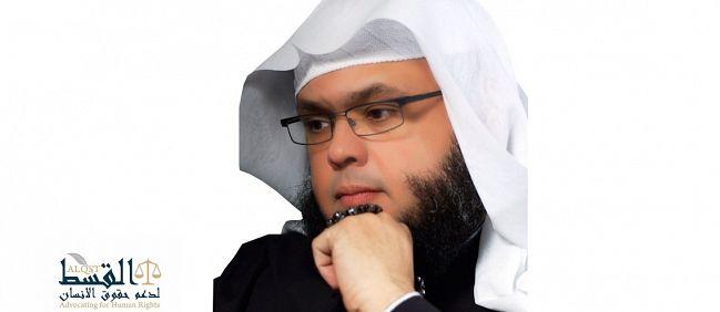 wajdialghazzawi2-lg