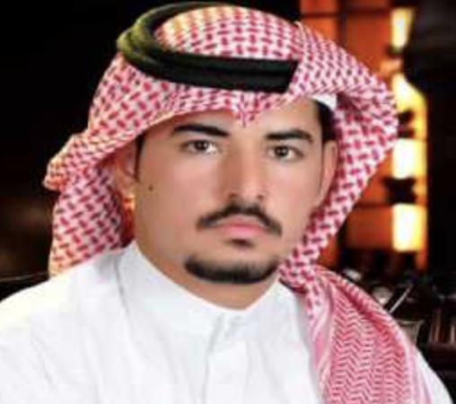 Ali al-Shammari