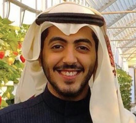 ياسر بن عبد الله العياف