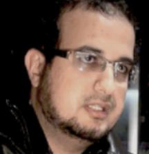 Sultan al-Jumairi