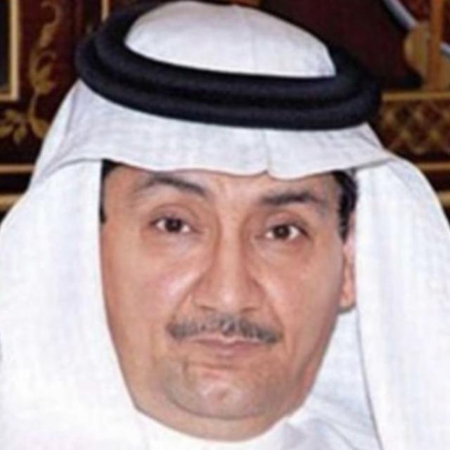 Zuhair Kutbi