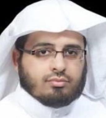 Walid al-Huwairini