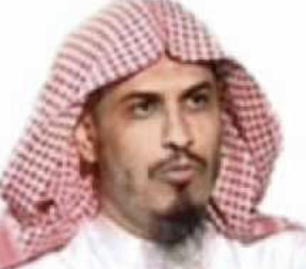 Mohammed al-Khudairi