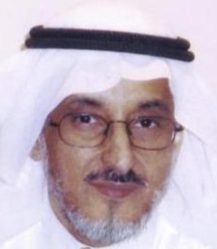 Abdulrahman al-Shumayri