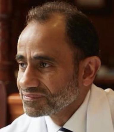 Walid Fitaihi