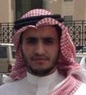 Omar al-Saeed