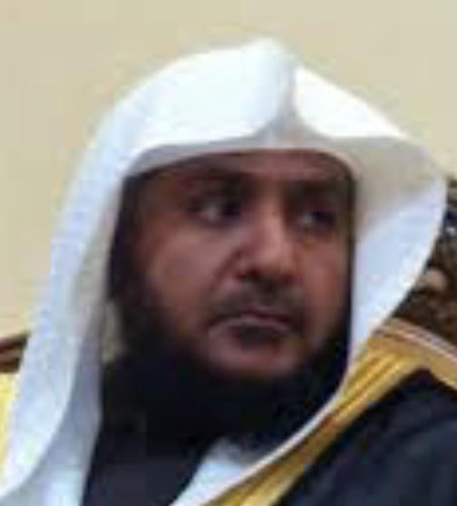 Abdulkarim al-Khodr