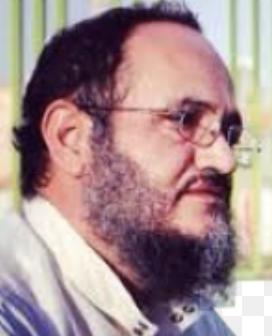 عبد الرحمن الحامد