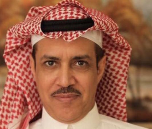 Saleh al-Shehi
