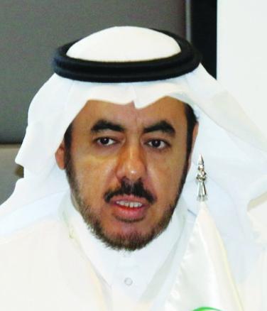 Razin al-Razin