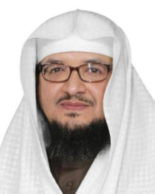 Abdulmohsen Al-Ahmad