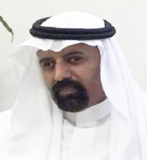Abdullah al-Atawi