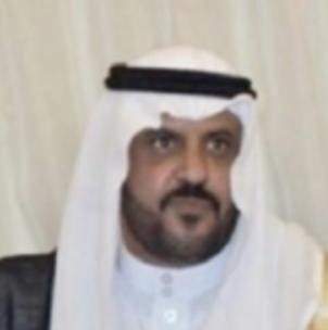 Mohamed al-Otaibi