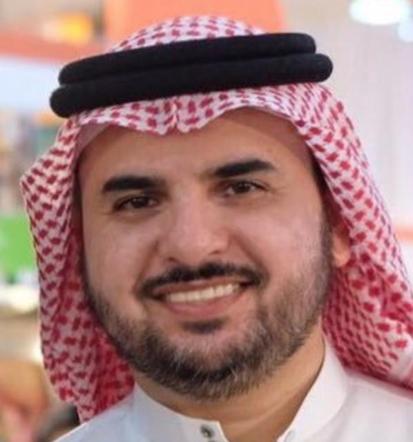 Mustafa al-Hassan