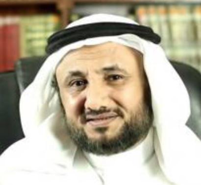 Hassan al-Maliki