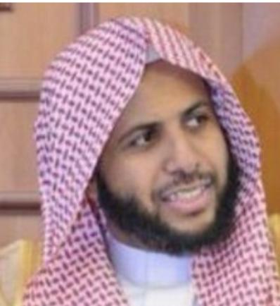 أحمد العميرة