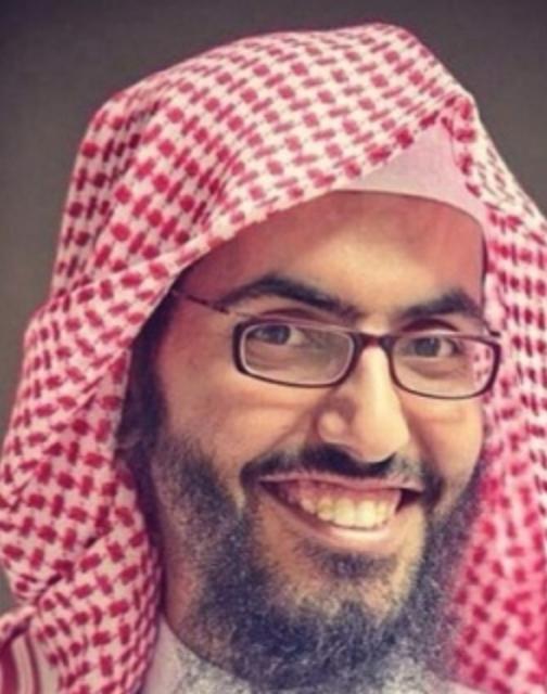Yousef al-Mohaus