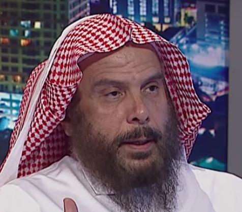 Ibrahim Al-Nasser