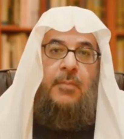 أحمد الصويان
