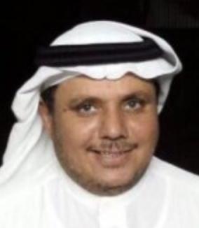 Issa al-Hamid