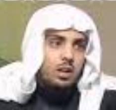 Saad al-Otaibi