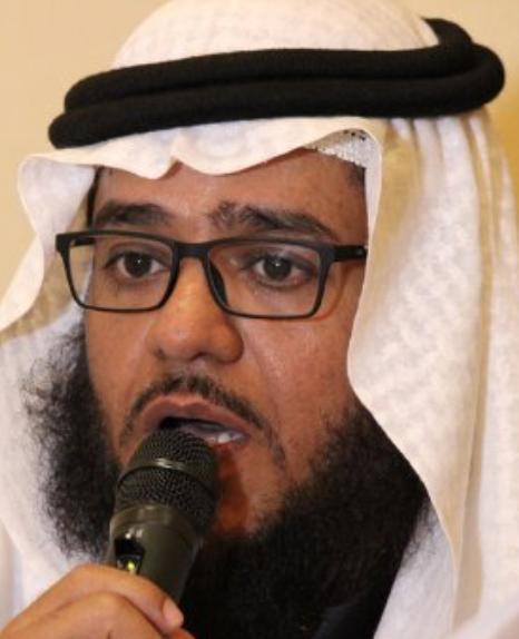 Habeeb al-Loiheq