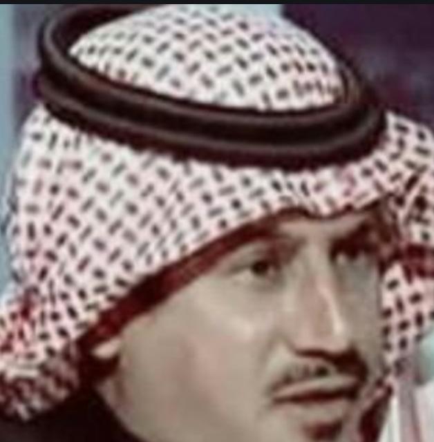 Mosad al-Kathiri