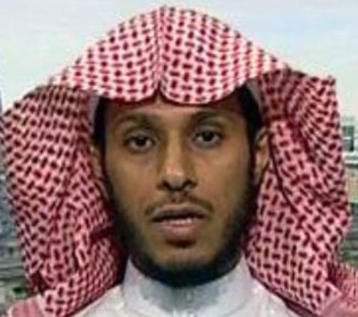 Sami al-Majed