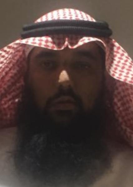 Menawer al Abdali