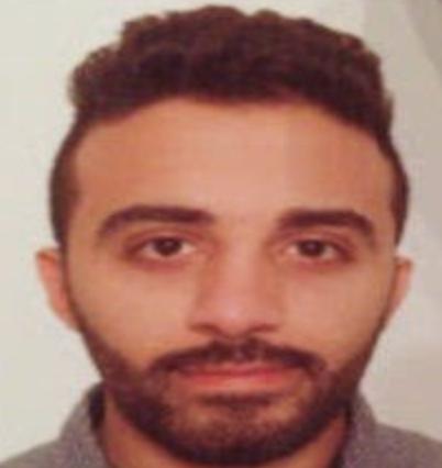 Moqbel al-Saqqar