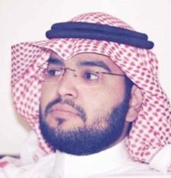 عبدالعزيز الشبيلي