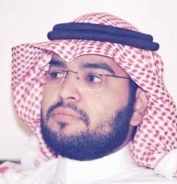 Abdulaziz al-Shubaily