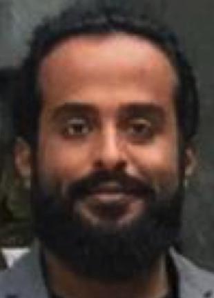 Nayef al-Hindas