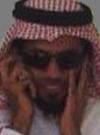 Saleh al-Ashwan
