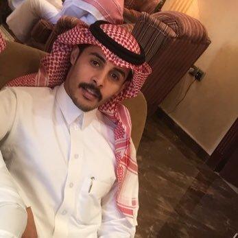 عبدالعزيز العودة