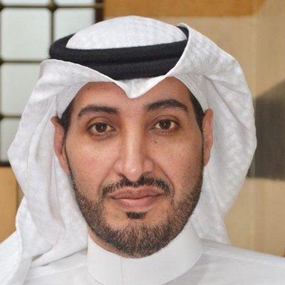 Fuad al-Farhan
