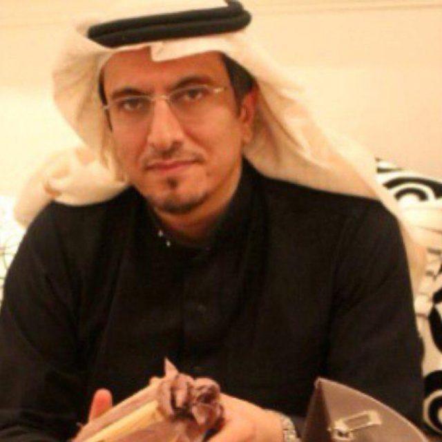 ٍSulaiman al-Nasser