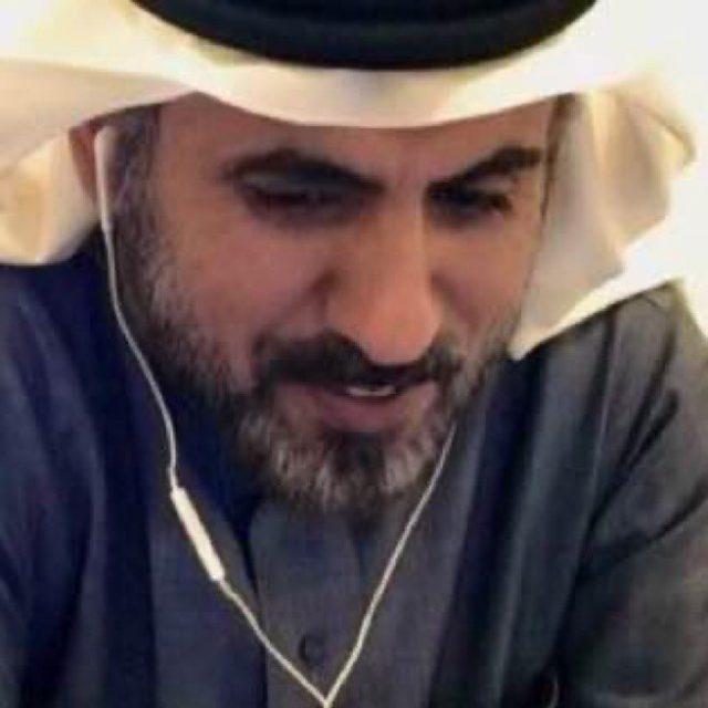 Abdulmajeed al-Buluwi