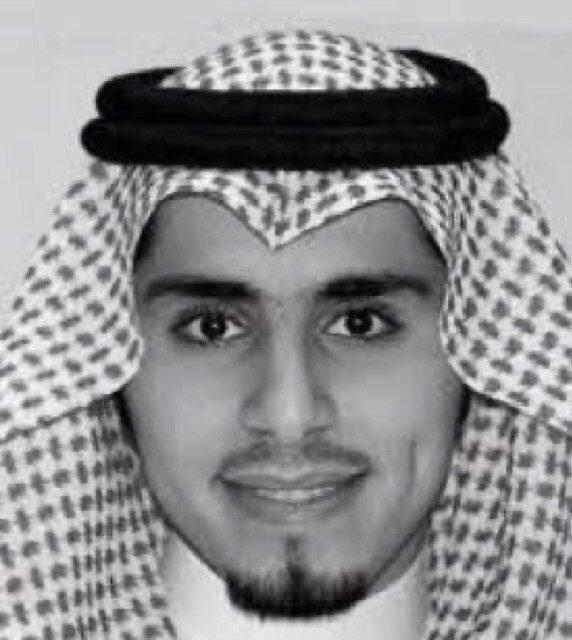 Musab Fuad